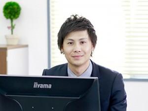 山本賢一弁護士