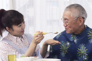介護保険を利用して自宅で受けられるサービスについて【訪問編】