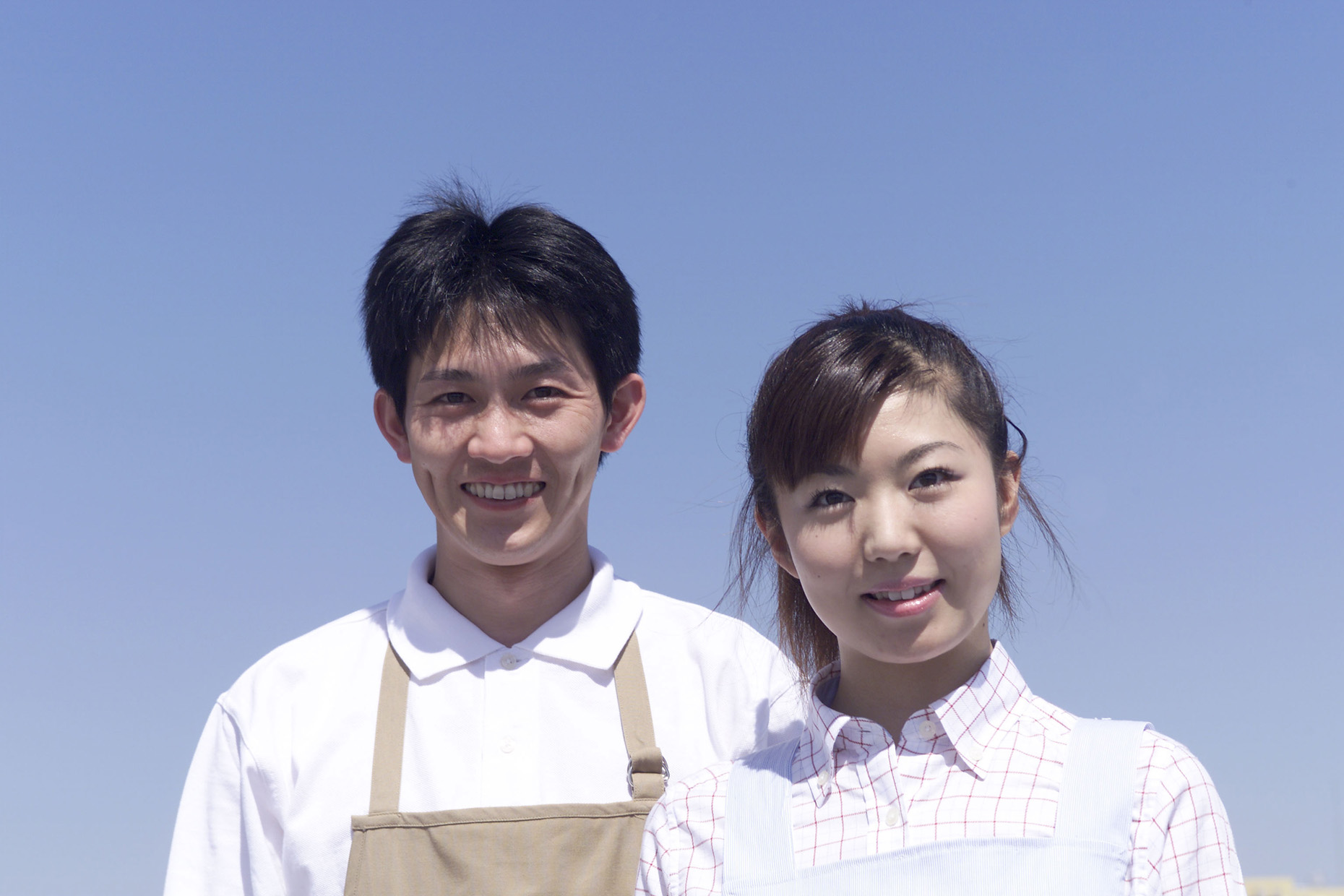 介護福祉士実務者研修(おおまち教室)の2月生募集