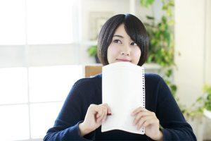 長野県介護福祉士会(基本研修)受講生の「介護過程を実践してみての感想」