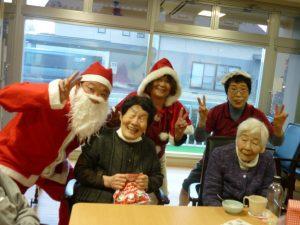 平成最後の新年会