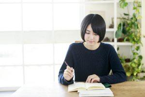 介護福祉士実務者研修(おおまち教室)の令和2年7月生募集中