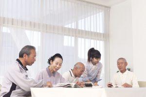熊本県でがんばる障がい者の旅館就労支援